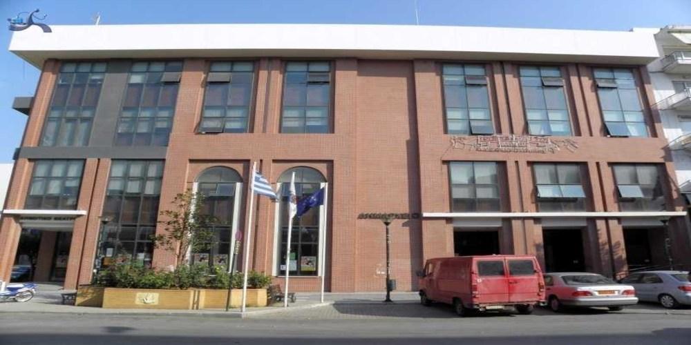 ΑΠΟΚΛΕΙΣΤΙΚΟ-Δήμος Αλεξανδρούπολης: Δεν πλήρωσε οφειλές από δικαστικές αποφάσεις αν και πήρε 820.000 ευρώ