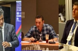 ΕΠΣ Έβρου: Η παράταξη Χατζημαρινάκη «εκλεκτή» του ΠΑΟΚ και του Ιβάν Σαββίδη