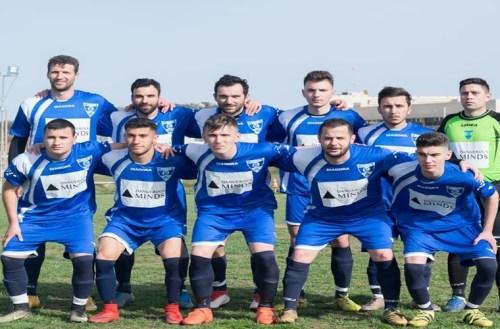 «Αγκάλιασε» την Γ' εθνική ο Εθνικός Αλεξανδρούπολης, που κέρδισε στο ντέρμπι-άνοδος 3-1 τον Ορέστη