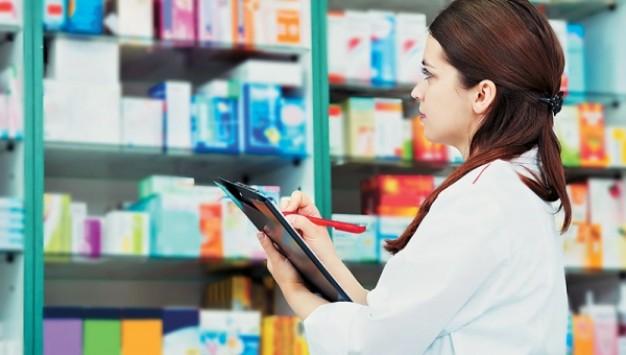 Αποτέλεσμα εικόνας για Εξετάσεις βοηθών φαρμακείου Ιουνίου 2019