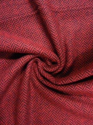Костюмно-пальтовая ткань<br>арт. F700222071634</br>