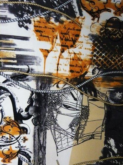 Трикотаж<br>арт. F100201121614</br>