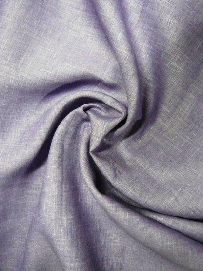 Костюмная ткань<br>арт. F510220041632</br>