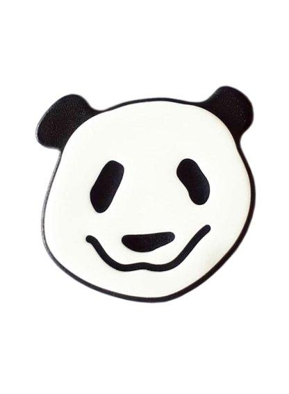 Пуговица DILL – Панда