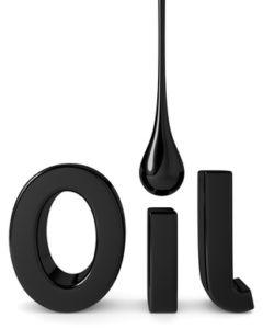 oil  XS