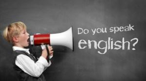 Slang - Word of the Day - EVS Translations