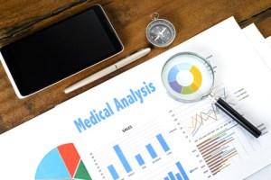 Pharma case study EVS Translations  XS