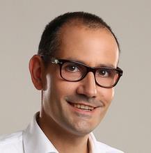 David Schlee, agence SEM Conversearch