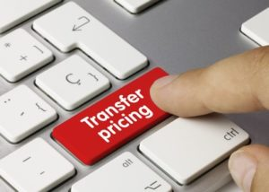 Does Transfer Pricing Impact Your Business
