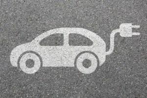 The Future of Mobility - IAA 2017 - EVS Translations