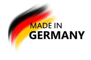 Made in Germany – Word of the day - EVS Translations