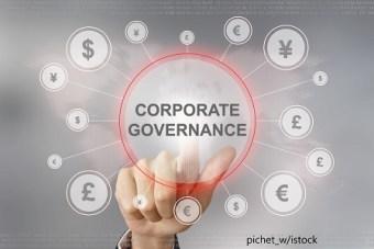 Корпоративно управление на Япония и ЕС - EVS Translations