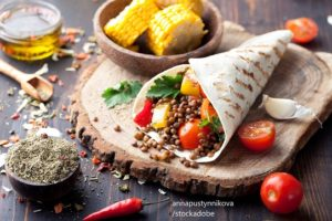 Vegan – Word of the day – EVS Translations