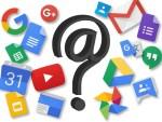 EVSC Email Addresses Explained