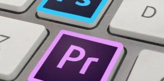 Adobe-PrPs-Keyboard-Shortcuts