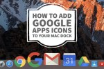 GApps-for-Mac-Dock---Featured-Image-2