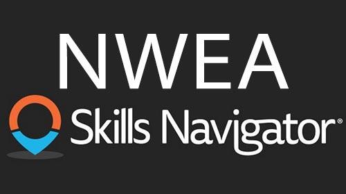 NWEA: Skills Navigator
