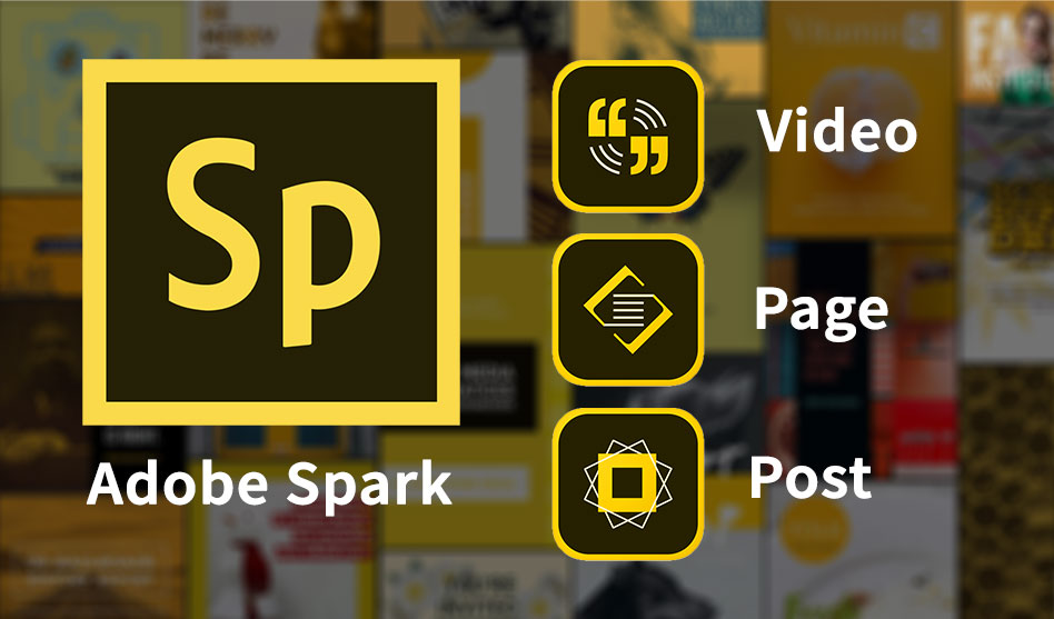How to Log In to Adobe Spark