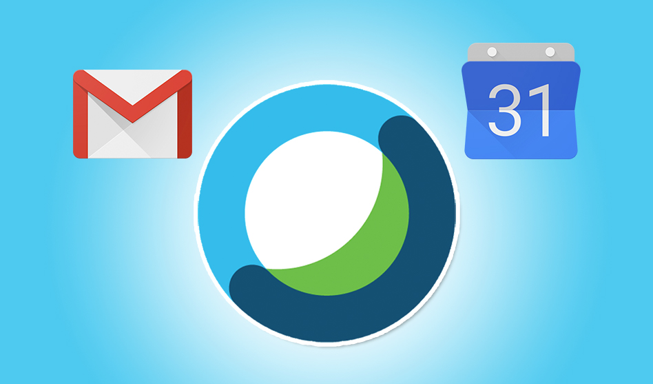How to Join a Webex Meeting from a URL Link, Google Calendar, or Gmail