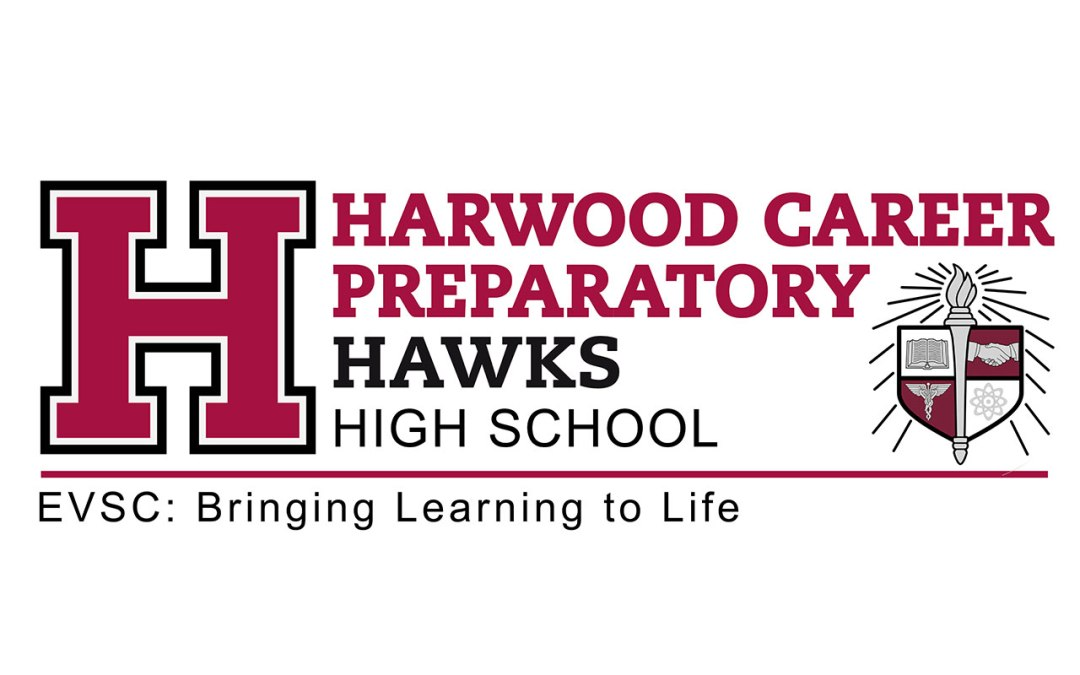 Harwood Career Preparatory High School