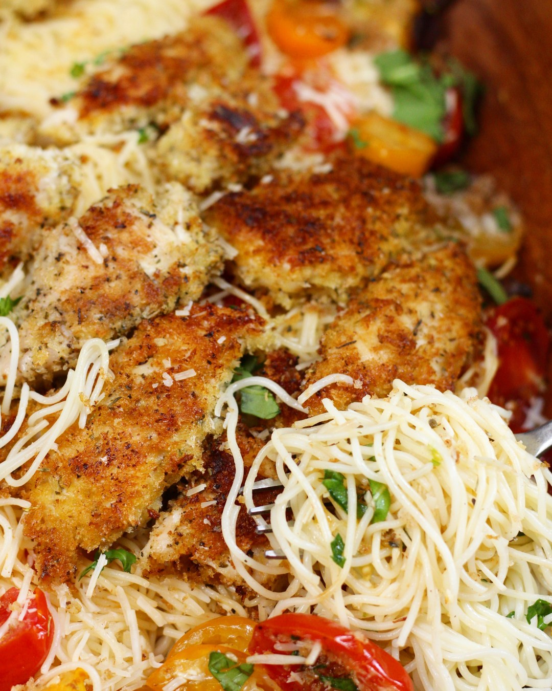 chicken-bruschetta-pasta-salad-with-wente-wines-2
