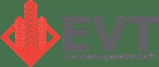 EVT Treuhandgesellschaft