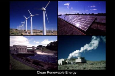 https://i2.wp.com/www.evuk.co.uk/imgs/Clean_Energy_image.jpg