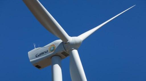 El cobre y energía para un mundo sustentable.