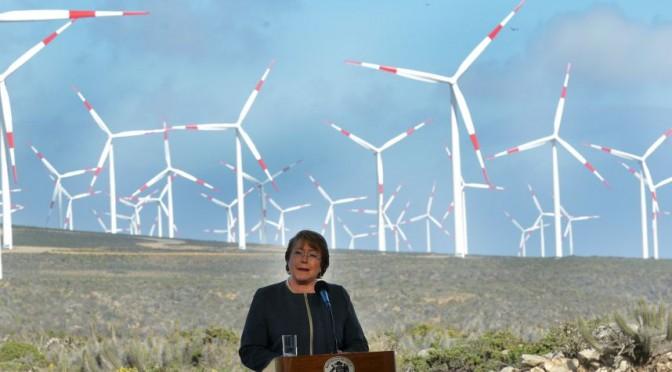 eólica-Bachelet-672x372