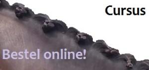 bestel online2