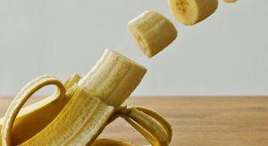 glutenvrij-brood-met-banaan