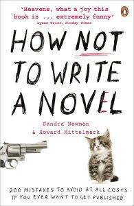 leesclub-how-not-to-write