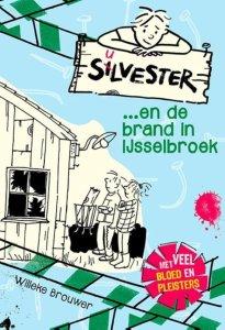 leesclub_de_brand_in_ijsselbroek