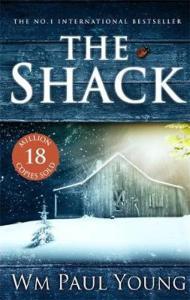 leesclub_maart_2019_the_shack