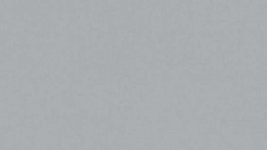 """Coperta unei cărți care a scris istorie: """"Aer cu diamante"""", ajunsese să circule în underground. Pe locomotivă, de la stânga la dreapta, autorii Ion Stratan, Mircea Cărtărescu, Traian T. Coșovei, Florin Iaru"""