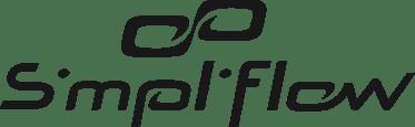 Simpliflow die Trainingssoftware