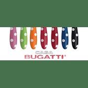 More about Casa Bugatti