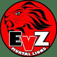 EV Zeltweg Murtal Lions