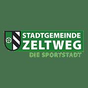 More about Stadtgemeinde Zeltweg
