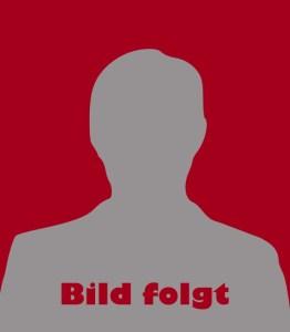Michael Pollross, head-Coach und sportl Gesamtleiter