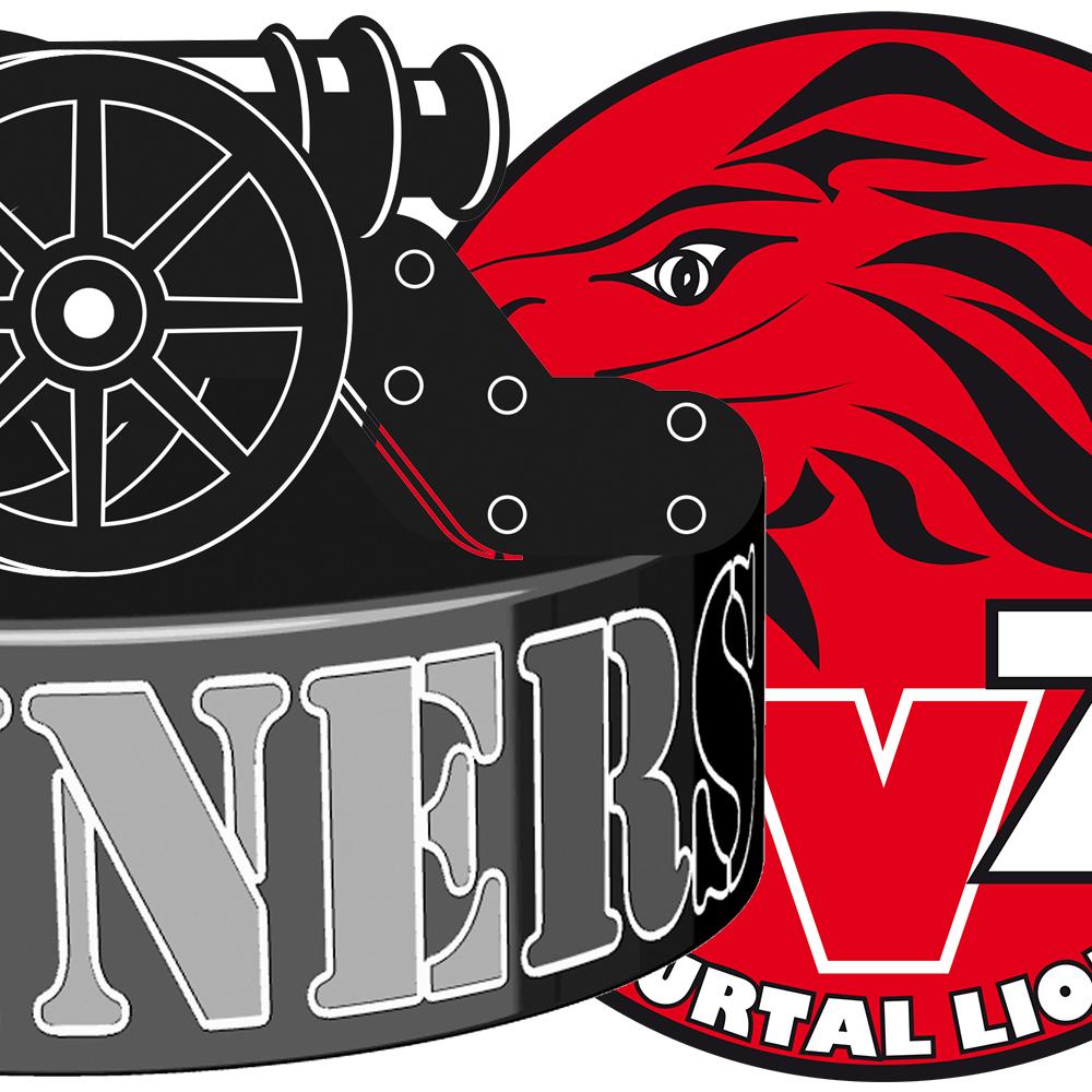 Gunners Leoben vs Murtal Lions II