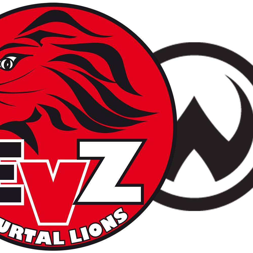 Murtal Lions II vs Bergerbauer Warriors