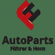 More about FH Autoparts