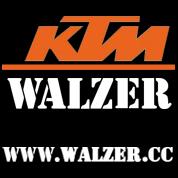 More about KTM Walzer Spielberg