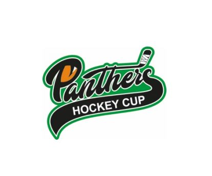 PanthersCup