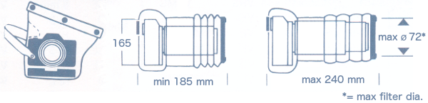 Sketch ewa-marine U-BZ