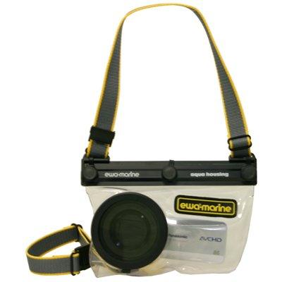 generic consumer camcorder