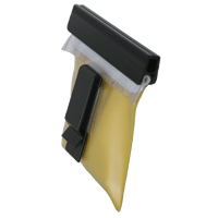 ewa-marine beltsafe with belt clip