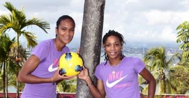 MM5-FEMMES-FOOTBALL