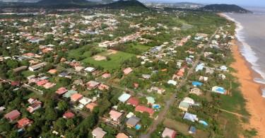 Dossier Guyanet guyamag caribmag Guyane